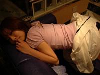 エッチな4610 佐川美香子 無料サンプル動画