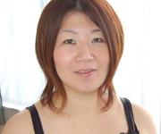 古田翔子 エッチな0930