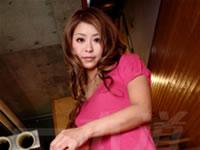 一本道 矢野奈美子 モデルコレクション  無料サンプル動画