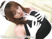 葵えみり 結城マナ 姫乃杏 メイド3娘〜第2話〜