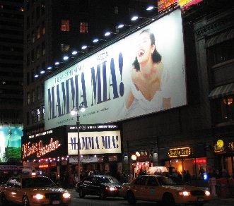06031701_Mamma Mia!