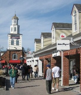 06031101_Woodbury Common Premium Outlet