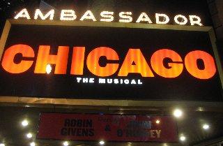 06030901_Chicago