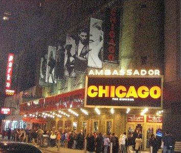 06022301_Chicago