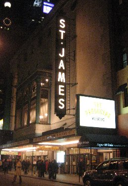 06030101_The Producers