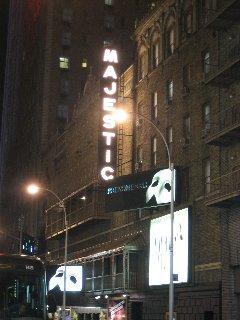 06022002_Majestic Theatre