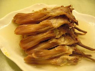 上海の銅川路水産市場で上海蟹を食べつくす!