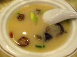 上海 寧波菜館「彩虹坊(caihong restaurant)」で海鮮料理を食す!