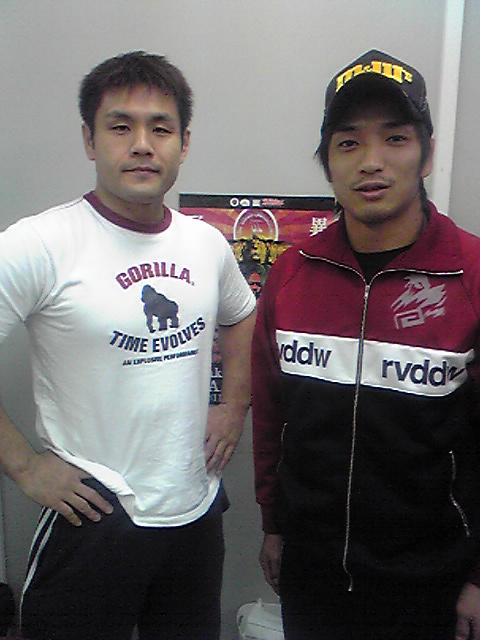 http://image.blog.livedoor.jp/kikuta_sanae/imgs/e/c/ec387f21.jpg