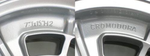 CD68-2-3