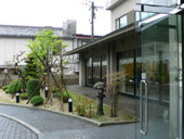 磐梯熱海温泉「浅香莊」の写真
