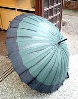 川越 KOME山田屋 傘