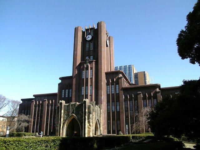 http://image.blog.livedoor.jp/koushin_a/imgs/7/a/7aeac586.jpg