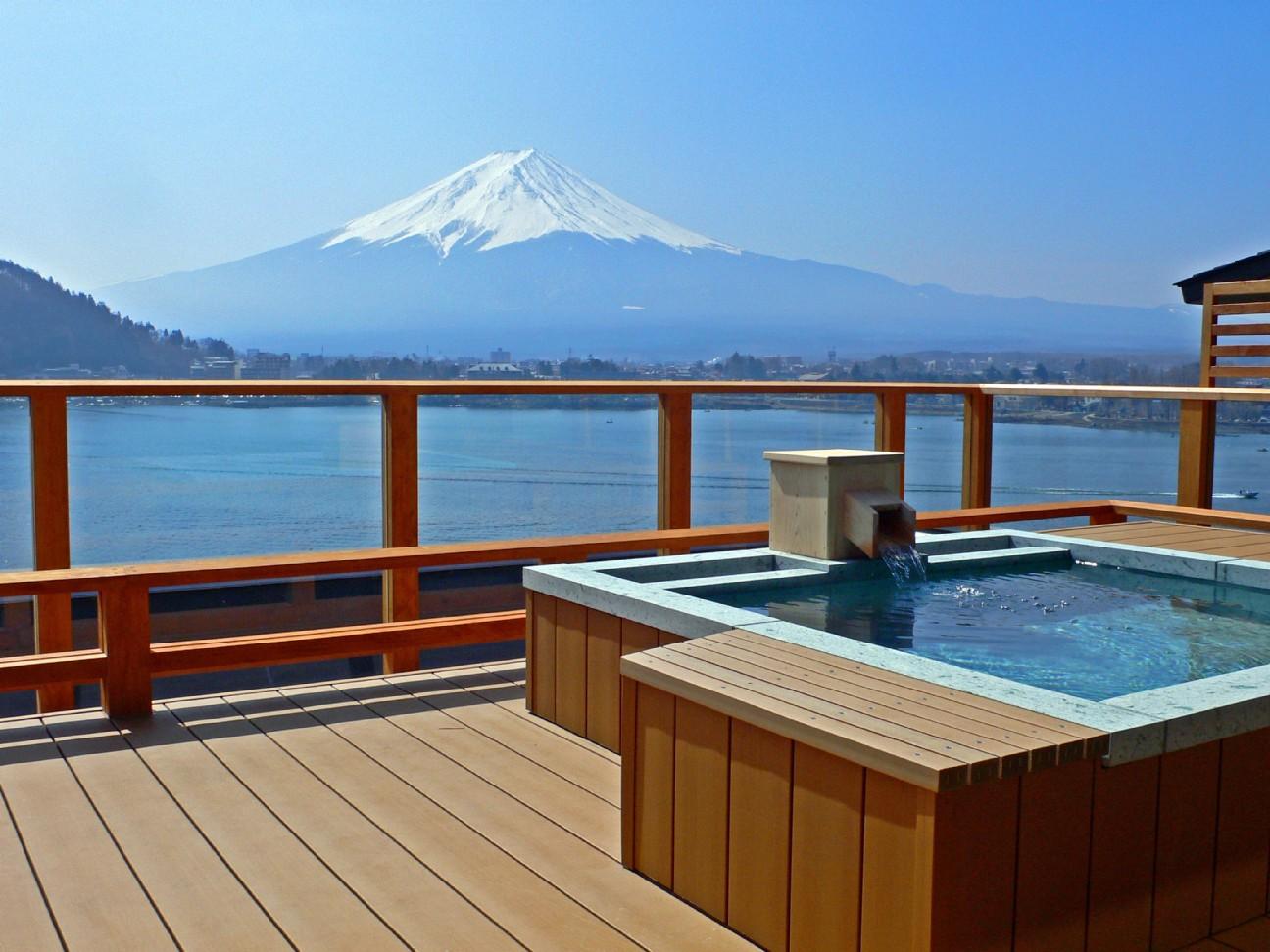 ... 温泉宿・ホテル10選 - Find Travel