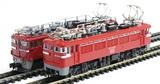 ED75(鉄道模型)