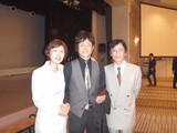 NIC_Katsu1