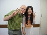 NIC_Kawabe