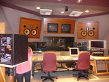 NIC_Citrus_recording