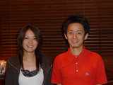 NIC_Taisuke2