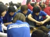 NIC_ハイスクールミュージカル2