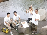 NIC水族館9