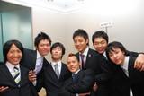 NIC_Hiromi