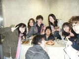 NIC_Sakuyako