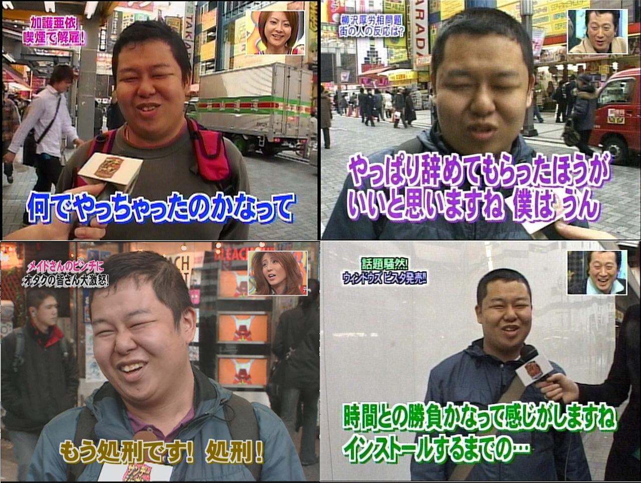 【わたしの尻で】西野華ちゃん【目一杯抜いて!】->画像>22枚