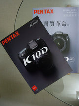k10d-catalogue01.jpg
