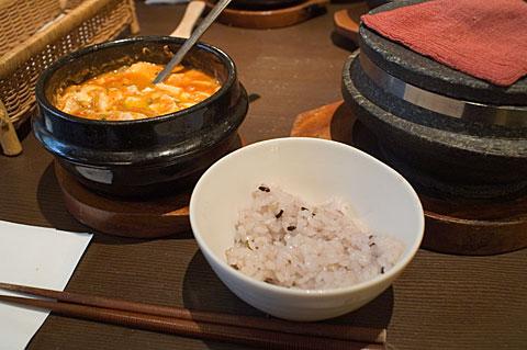 BIAN五穀米