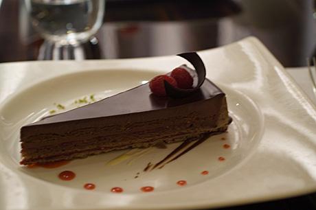 HSケーキ