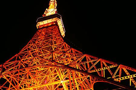 TOKYO CITY VIEW PART�U