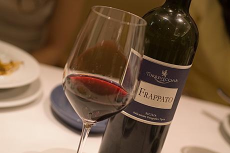 フェアドマワイングラス