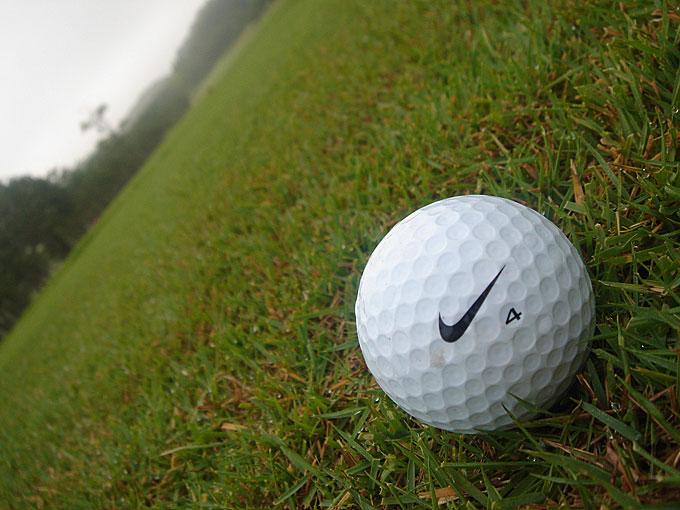 ゴルフ合宿 禁断のホモツアー