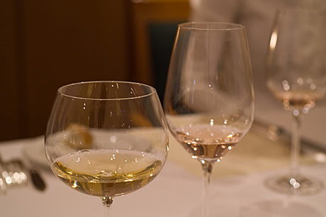 オデリス6ワイン