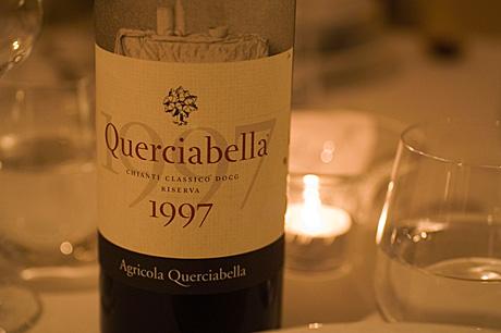 AF赤ワイン