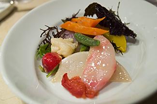 サラダ取皿S