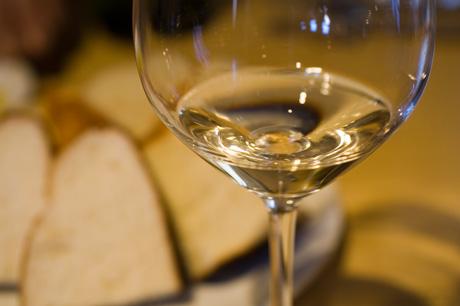 GDCワイングラス