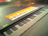 足踏みピアノ