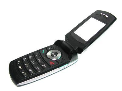 携帯電話 浮気がバレるきっかけに、携帯メールを見られてしまったと言うケースがありま... 浮気す