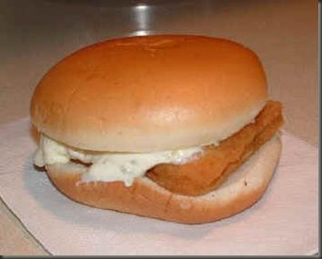fastfood24