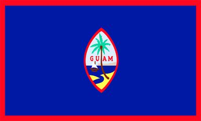 変わった国旗02