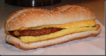 fastfood22