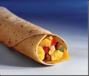 fastfood03