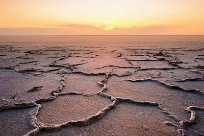 消えゆくアラル海04