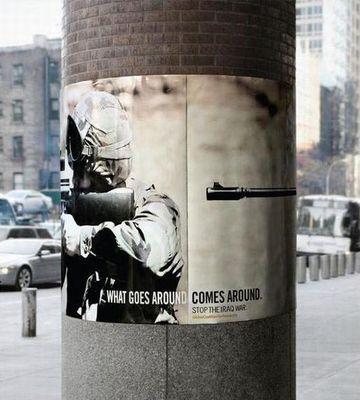 反戦ポスター02
