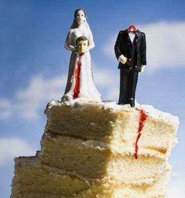 離婚ケーキ04