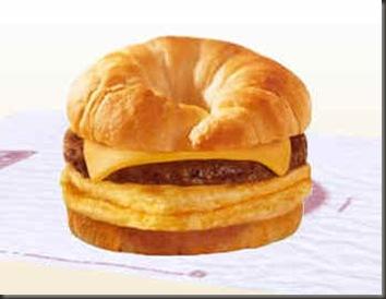 fastfood11