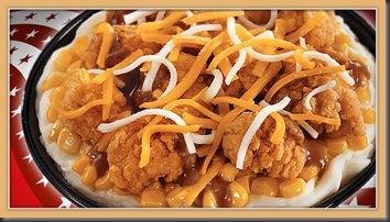 fastfood13