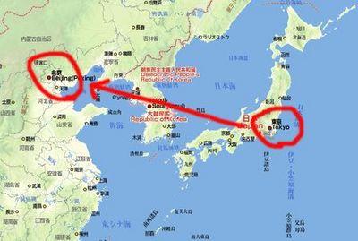 世界で勘違いされている日本04